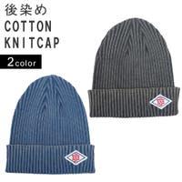KEYS(キーズ)の帽子/ニット帽