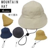 KEYS (キーズ)の帽子/ハット