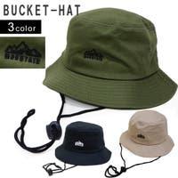 KEYS  | 帽子 ハット メンズ レディース HAT バケットハット サファリハット アウトドア 刺繍 マウンテン キーズ Keys-203