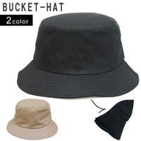 KEYS  | 帽子 ハット メンズ レディース HAT バケットハット サファリハット アウトドア 無地 キーズ Keys-204