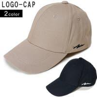 KEYS  | 帽子 キャップ メンズ レディース ベースボールキャップ コットン ロゴ 春 夏 秋 冬 キーズ Keys-207