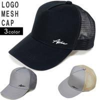 KEYS  | 帽子 メッシュキャプ メッシュ キャップ メンズ レディース コットン ALOHA キーズ Keys-211
