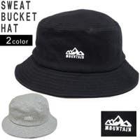 KEYS  | 帽子 ハット メンズ レディース HAT バケットハット スウェット アウトドア 刺繍 ロゴ 大きいサイズ キーズ Keys-224