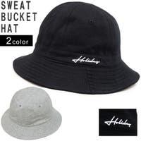 KEYS  | 帽子 ハット メンズ レディース HAT ハット スウェット メトロ アウトドア 刺繍 ロゴ 大きいサイズ キーズ Keys-225