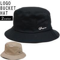 KEYS  | 帽子 ハット メンズ レディース HAT バケットハット コットン アウトドア 刺繍 ロゴ キーズ Keys-228