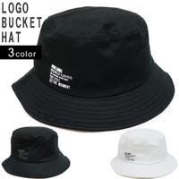 KEYS  | 帽子 バケットハット ハット メンズ レディース HAT コットン ロゴ プリント キーズ Keys-237