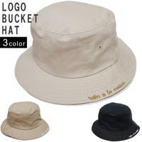 KEYS キーズ | 帽子 バケットハット ハット メンズ レディース HAT コットン ロゴ 刺繍 キーズ Keys-242