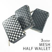 KEYS(キーズ)の財布/二つ折り財布