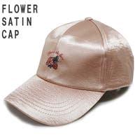 KEYS (キーズ)の帽子/キャップ