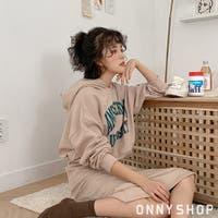 ONNY SHOP(オンニショップ)のトップス/トレーナー