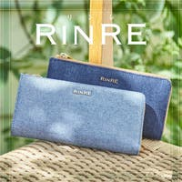 ONNY SHOP(オンニショップ)の財布/財布全般