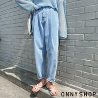 ONNY SHOP(オンニショップ)のパンツ・ズボン/デニムパンツ・ジーンズ