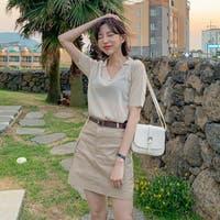 ONNY SHOP(オンニショップ)のスカート/ミニスカート