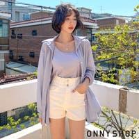 ONNY SHOP(オンニショップ)のトップス/キャミソール