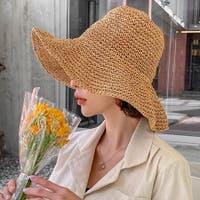 ONNY SHOP(オンニショップ)の帽子/帽子全般