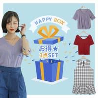 ONNY SHOP(オンニショップ)のワンピース・ドレス/ワンピース