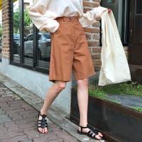 ONNY SHOP(オンニショップ)のパンツ・ズボン/ショートパンツ