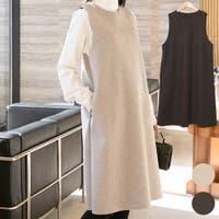 ETTE(エッテ)のワンピース・ドレス/ワンピース