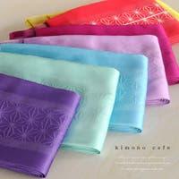 kimonocafe | KICW0003429