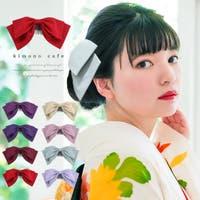 kimonocafe | KICW0002677