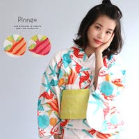 kimonocafe | KICW0002978