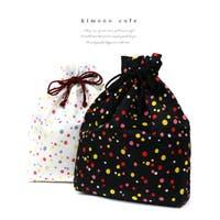 kimonocafe | KICW0003249