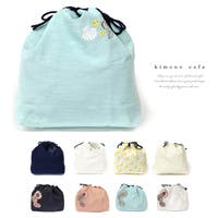 kimonocafe | KICW0003252