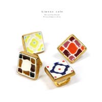 kimonocafe | KICW0003387