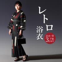 kimononishiki(キモノニシキ)の浴衣・着物/浴衣