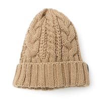 KIMURATAN(キムラタン)の帽子/ニット帽