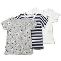 KIMURATAN(キムラタン)のインナー・下着/インナーシャツ