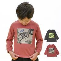 KIMURATAN(キムラタン)のトップス/Tシャツ