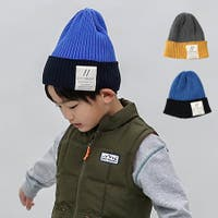 KIMURATAN(キムラタン)の帽子/帽子全般