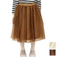 KIMURATAN(キムラタン)のスカート/その他スカート