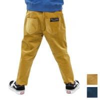 KIMURATAN(キムラタン)のパンツ・ズボン/パンツ・ズボン全般