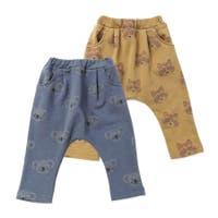 KIMURATAN(キムラタン)のパンツ・ズボン/その他パンツ・ズボン