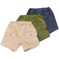 KIMURATAN(キムラタン)のパンツ・ズボン/ショートパンツ