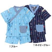 KIMURATAN(キムラタン)の浴衣・着物/甚平