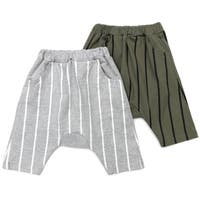 KIMURATAN(キムラタン)のパンツ・ズボン/クロップドパンツ・サブリナパンツ