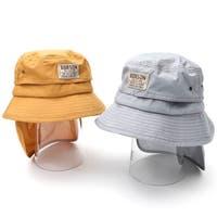 KIMURATAN(キムラタン)の帽子/ハット