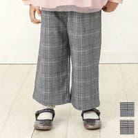 KIMURATAN(キムラタン)のパンツ・ズボン/ワイドパンツ