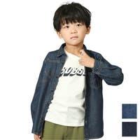 KIMURATAN(キムラタン)のトップス/シャツ