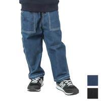 KIMURATAN(キムラタン)のパンツ・ズボン/デニムパンツ・ジーンズ