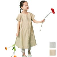 KIMURATAN(キムラタン)のワンピース・ドレス/ワンピース