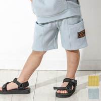 KIMURATAN(キムラタン)のパンツ・ズボン/ハーフパンツ