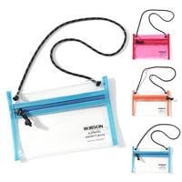 KIMURATAN(キムラタン)のバッグ・鞄/ショルダーバッグ