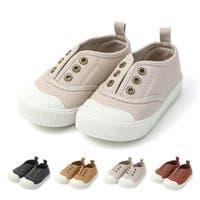 KIMURATAN(キムラタン)のシューズ・靴/デッキシューズ
