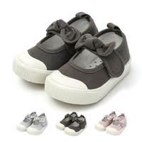 KIMURATAN(キムラタン)のシューズ・靴/スニーカー