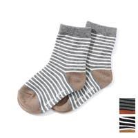 KIMURATAN(キムラタン)のインナー・下着/靴下・ソックス