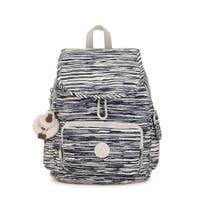 Kipling(キプリング)のバッグ・鞄/リュック・バックパック